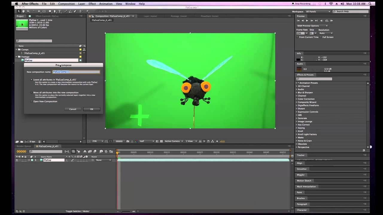 After effects workflow for stop motion animation beginners after effects workflow for stop motion animation beginners baditri Image collections