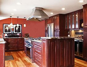 J & K Cabinetry Dallas, Houston, Metairie | Wholesale ...