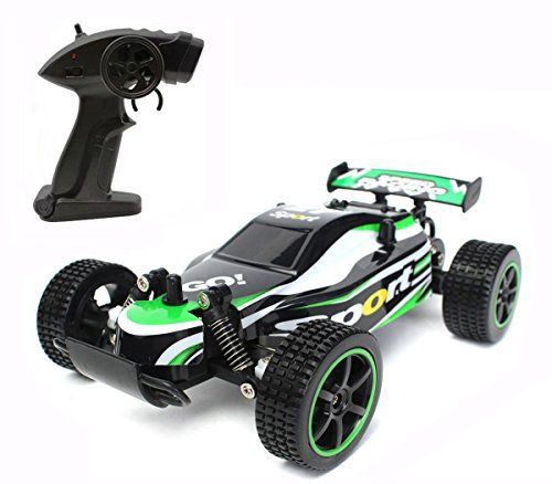 CR-24-GHz-120-Remote-Control-Racing-Buggy-Car-Crazy-Speed