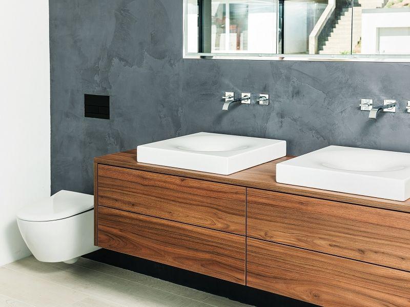 Badezimmer Braunschweig ~ Http: www.malerische wohnideen.de blog fugenlos baeder badezimmer