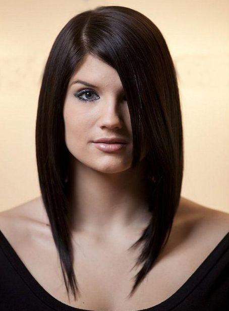 2015 Hairstyles Trends For Women Long Hair Trendwomanhairstyles