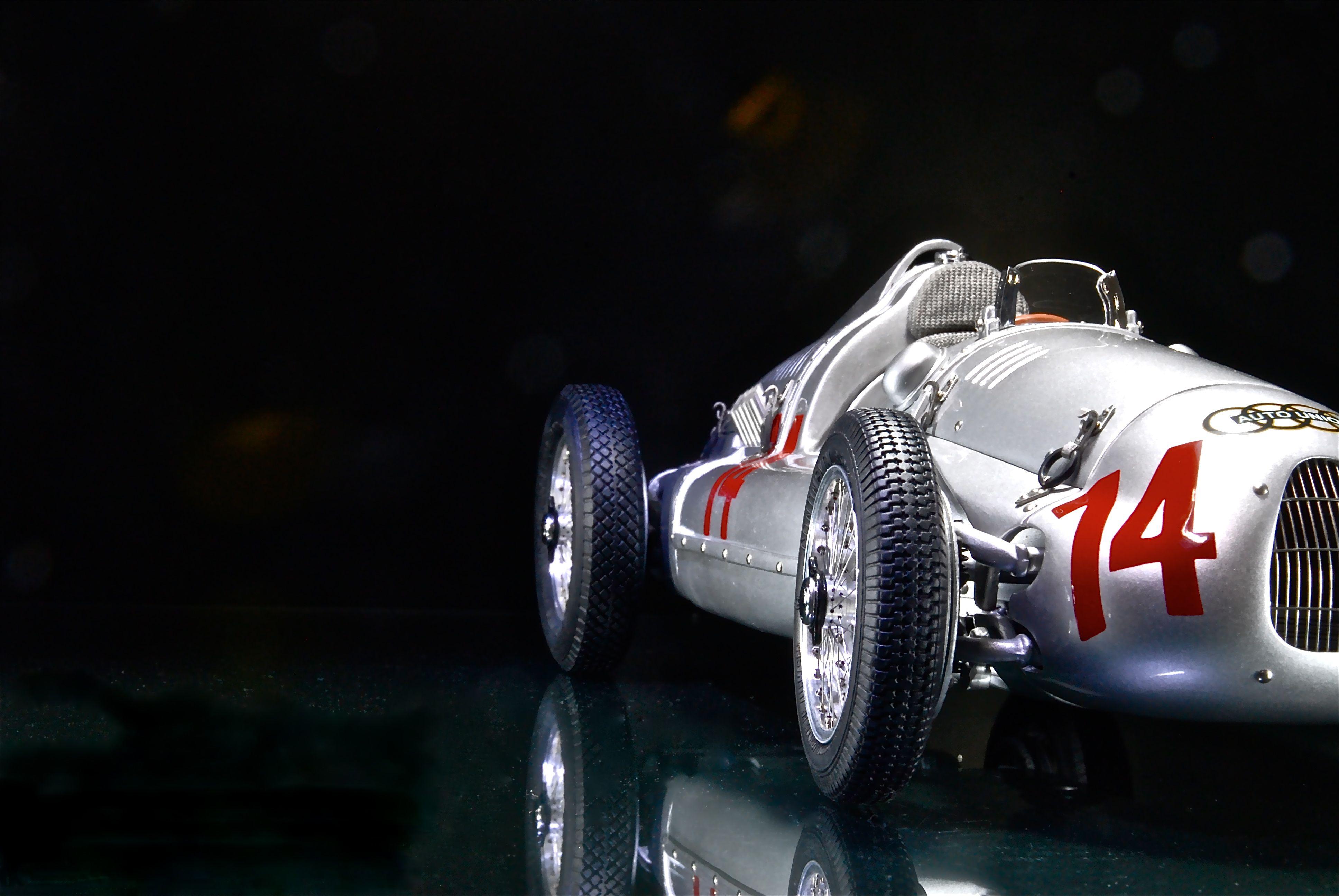 6e404a71e742a012aceff0701979237c Outstanding Maisto Porsche 911 Gt1 Le Mans 1998 Cars Trend