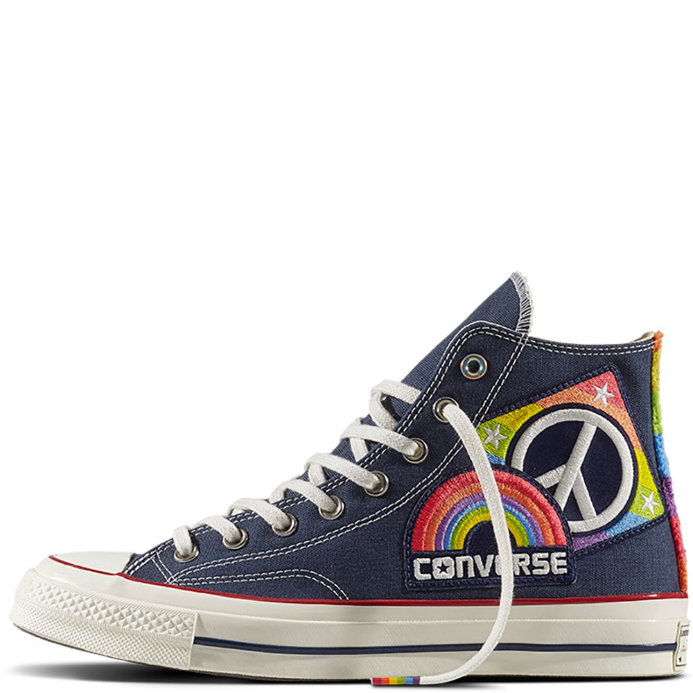 Converse STAR 70 prisjakt
