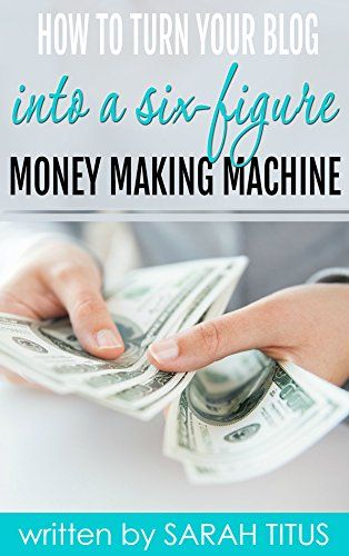 Pin by Astrid Spencer on Good to know | Money making machine