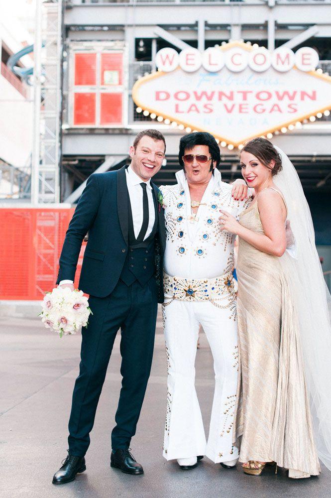 Super Cool Las Vegas Elopement Las Vegas Wedding Dresses Las Vegas Elopement Vegas Wedding Venue