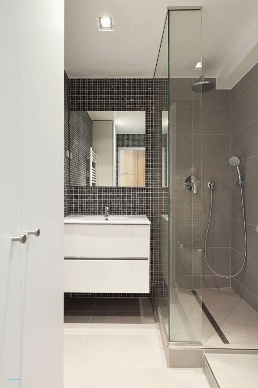 50 Pompe De Relevage Eaux Usees Castorama Small Bathroom Italian Bathroom Bathroom Design