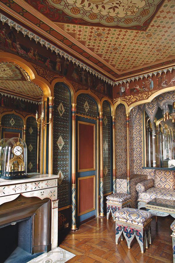 /decoration-salon-turc-moderne/decoration-salon-turc-moderne-30