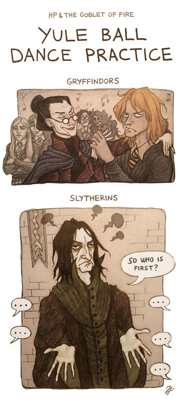 365jarsofjam Harry Potter Funny Harry Potter Comics Harry Potter Memes