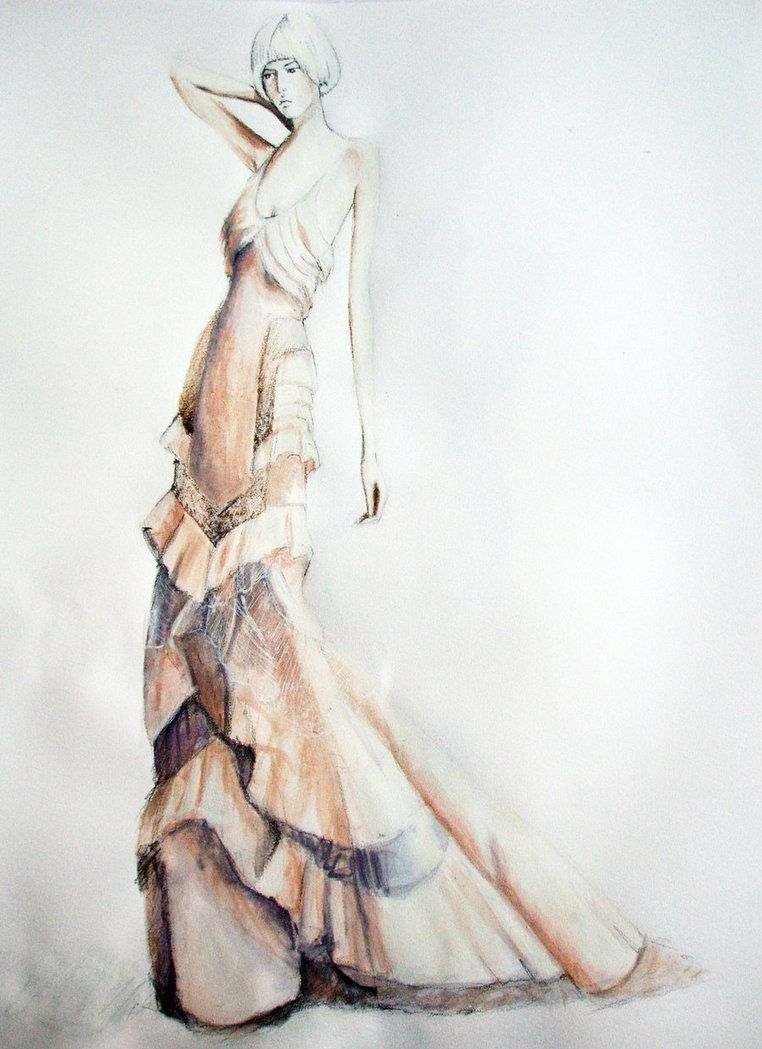 fashion illustration poses - Cerca con Google