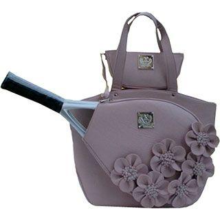 Court Couture Cassanova Bag Dusty Rose 244 00