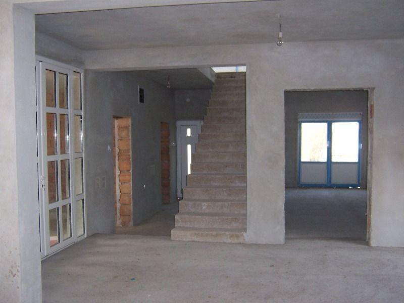 Haus Rohbau Rohbau Wikipedia Rohbau Bau Haus