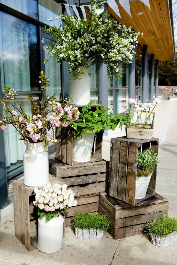 Ideas para una boda civil boda civil sencilla y barata for Como organizar una boda civil sencilla y economica