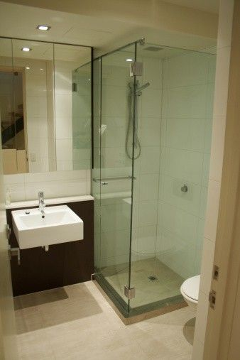 Lavish Small Bathroom Makeover Ideas To Jazz Up Your Bath