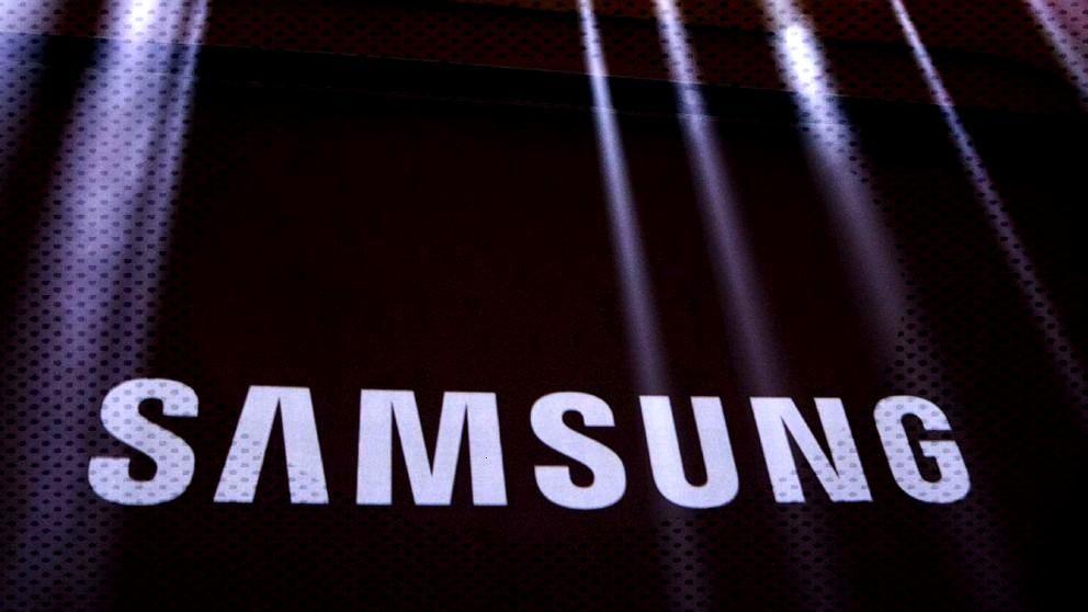 Samsung vice president sentenced to jail over union-busting, Korean media reports Samsung vice pr