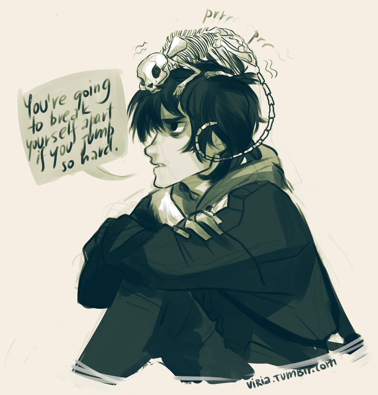 Nico Part Percy Jackson u Friends Pinterest Percy jackson