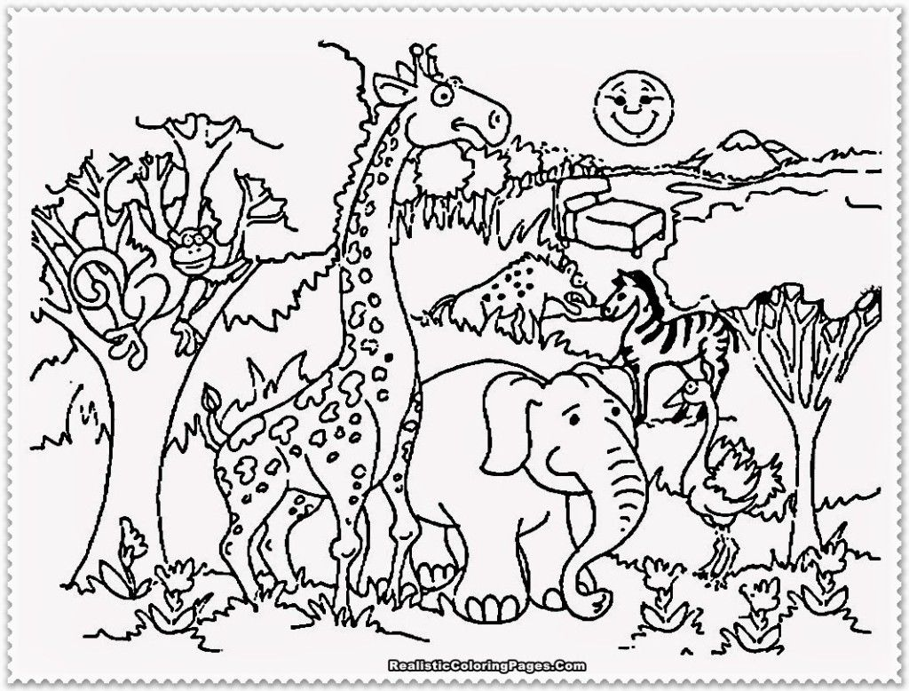 http://colorings.co/zoo-animals-coloring-pages-printable ...