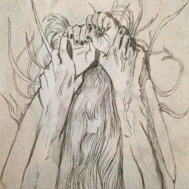 hot-very-sexy-sketch