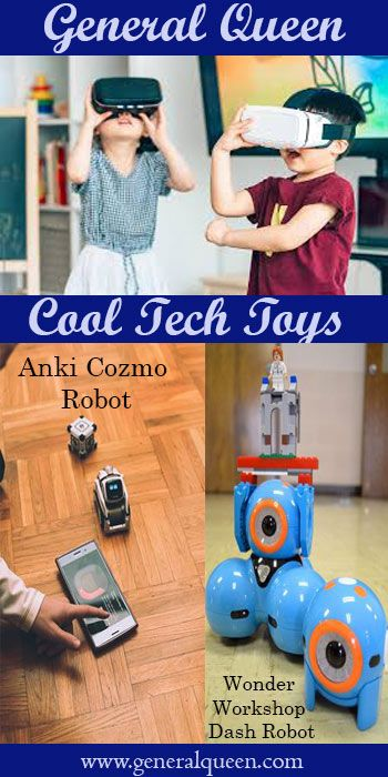 #cooltechtoys #techtoys #besttechtoys #toysforkids # ...