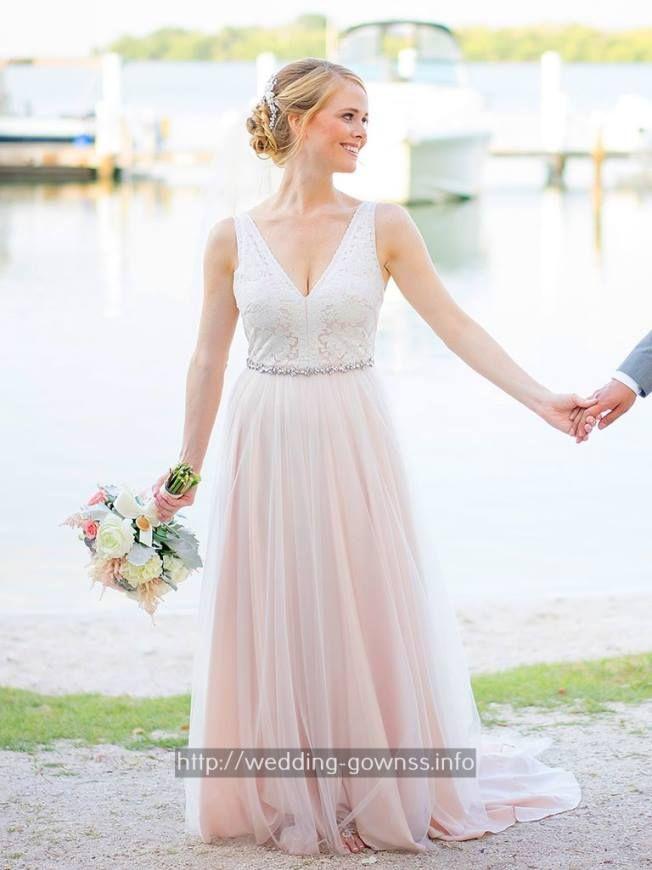 Wedding Dresses Plus Size With Straps Wedding Dress Bling Tea