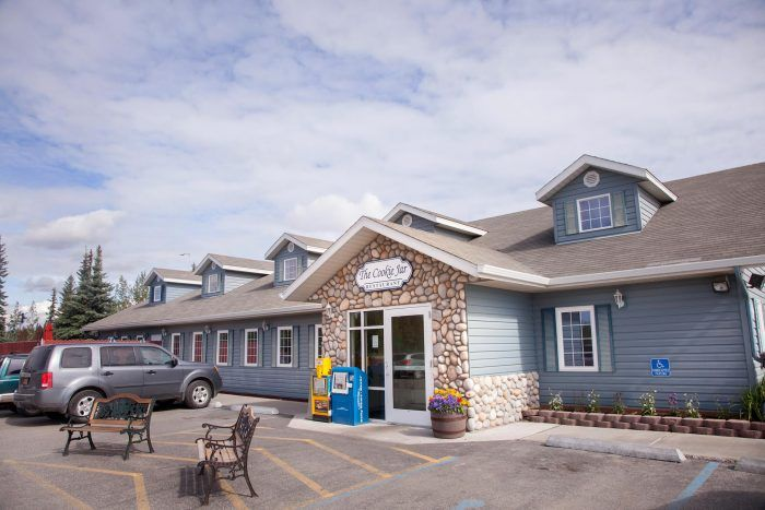 Cookie Jar Fairbanks Here Are The 10 Most Highly Rated Restaurants In Alaskathey're