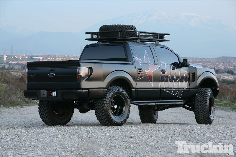Online Lifted Truck Gallery Web Exclusive Lifted Truck Trucks