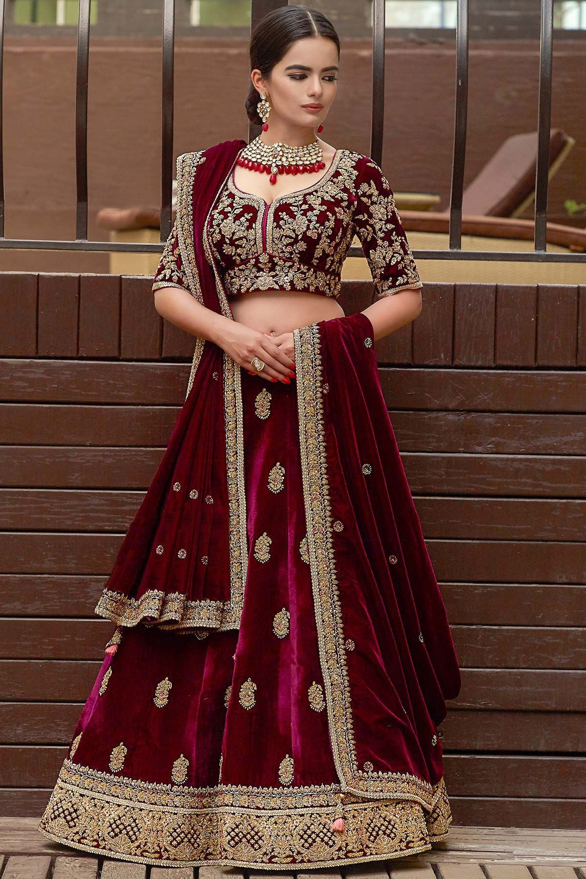 Pin On Beautiful Lehenga Sarees And Lehenga Choli