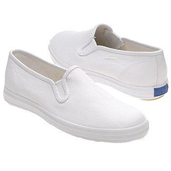 Keds Champion Slip-on Shoes Price: $29.99 http://azcheapshoes.com/v/D