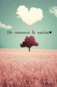 Bonitas Frases Cortas De Amor Con Imagenes Quotes Frases