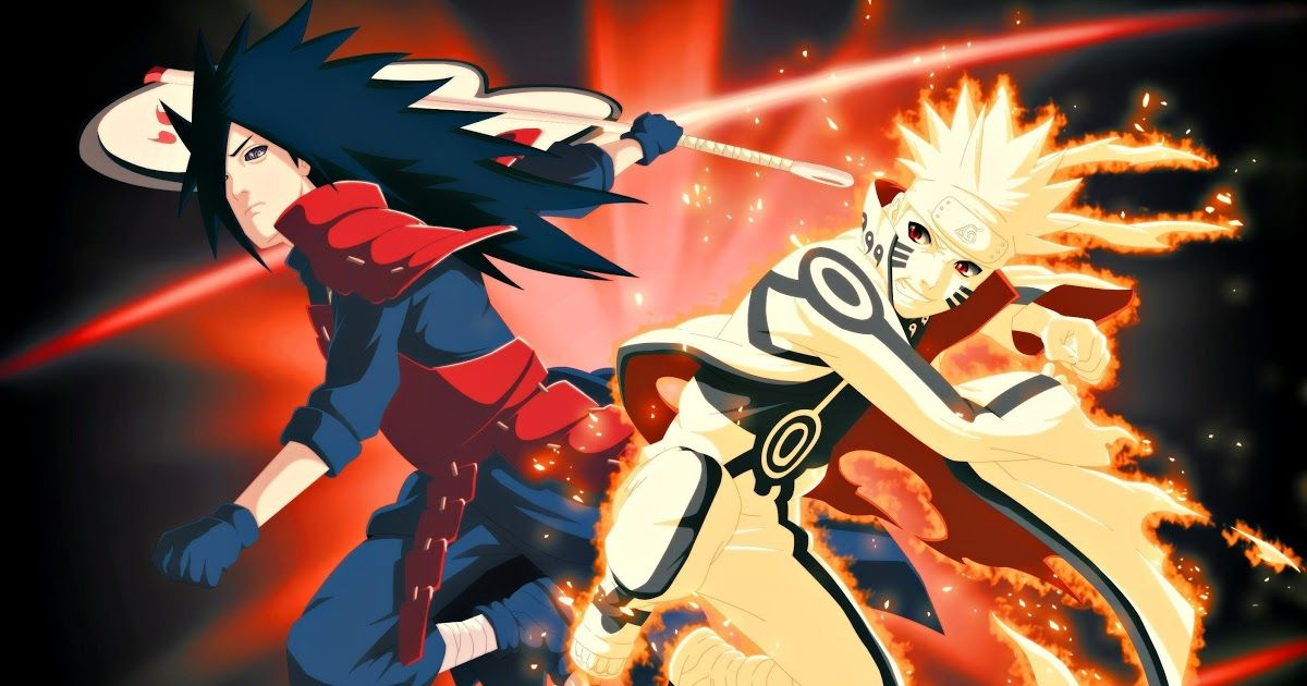 Wow 17 Download Gambar Animasi Naruto Keren Kita Akan Memberikan Kalian Berbagai Macam Gambar Naruto Dan Karakter Naruto Wallpaper Naruto Show Madara Uchiha
