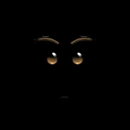 21 Neoclassic Male V2 Face Roblox Create An Avatar Face Jump Animation