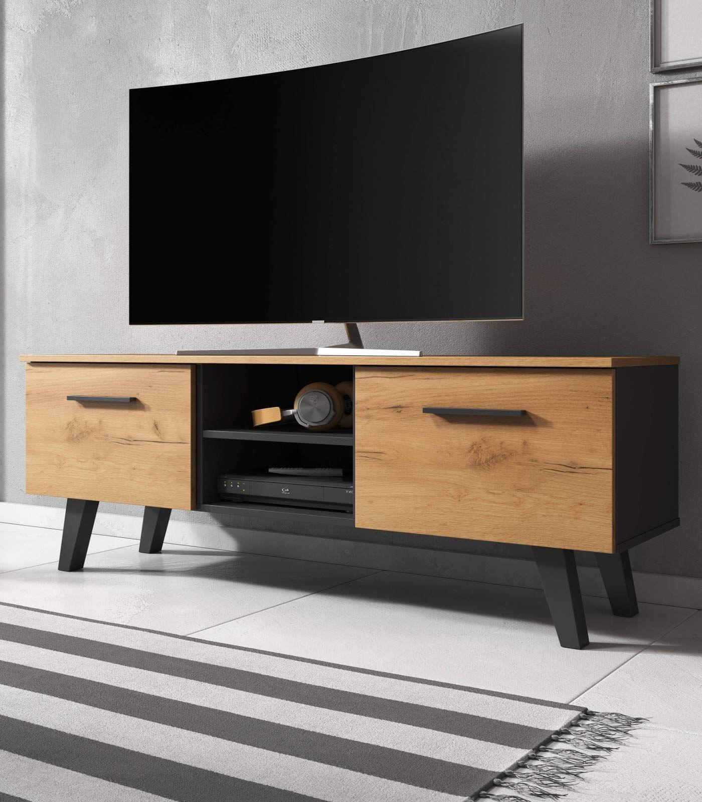 36+ Tv moebel schwarz gold Trends