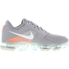 c9cf743fd9eae Nike Air Vapormax - Grade School Shoes (917962-008)