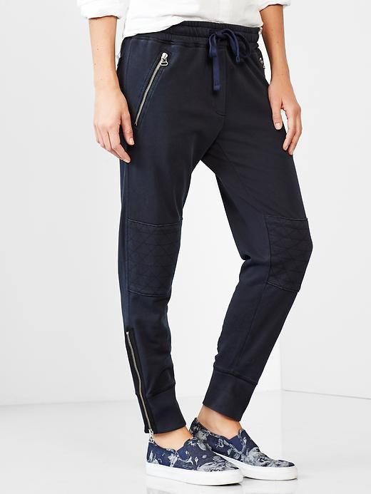 Popular Jogger Pants For Women Penshoppe Buy Penshoppe Jogger Pants Deals For