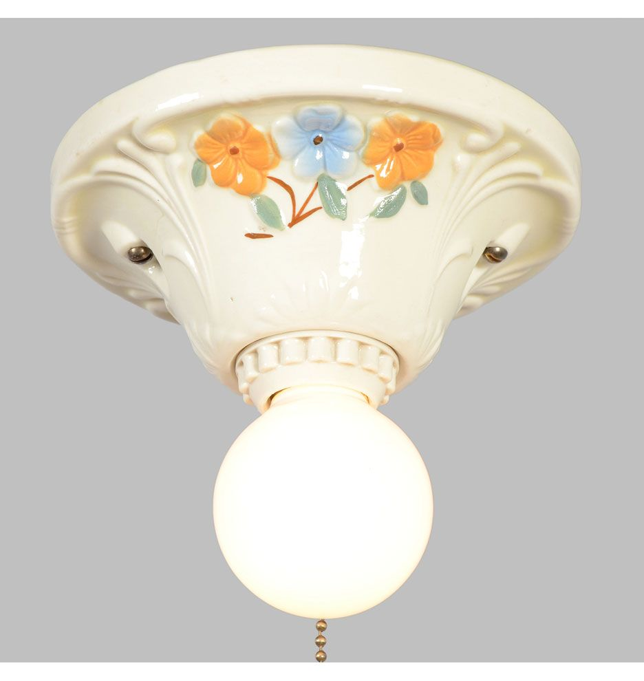 1950 sears harmony house light 185 from rejuvenation looks like 1950 sears harmony house light 185 from rejuvenation looks like the light fixtures in shannock arubaitofo Images