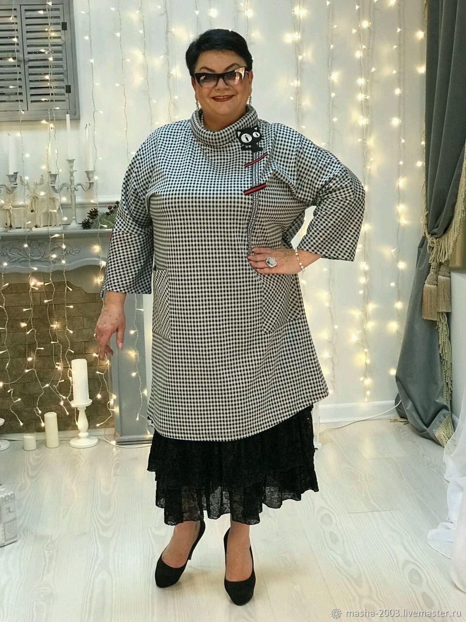 43a13b895b7 Платье Котик – купить или заказать в интернет-магазине на Ярмарке Мастеров