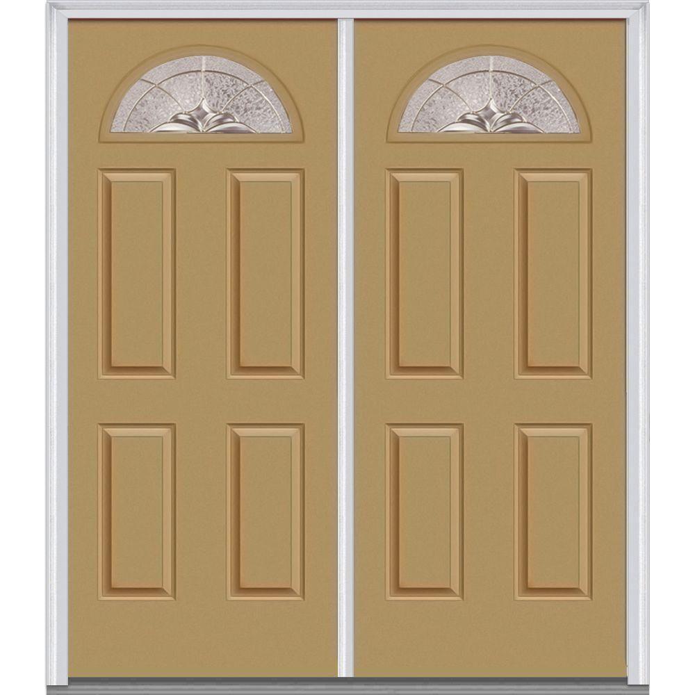 Home Depot Double Exterior Doors - valoblogi com