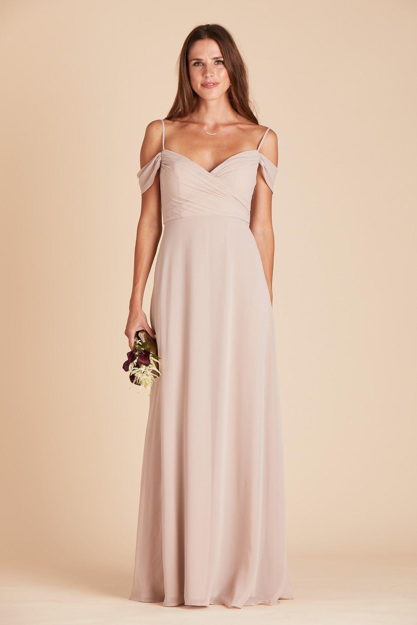 43+ Taupe wedding dress sleeve info