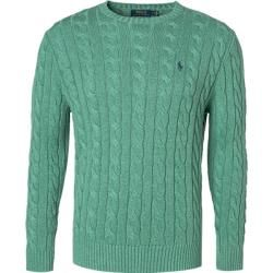 Photo of Polo Ralph Lauren Pullover Herren Ralph LaurenRalph Lauren