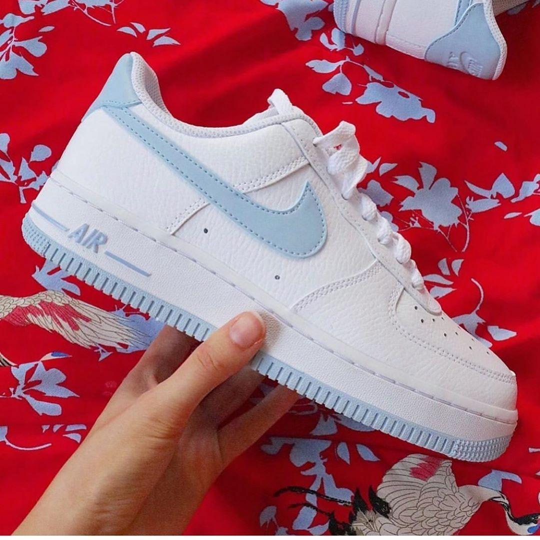 namebrandshoes | Nike air shoes, Custom nike shoes, Fresh shoes