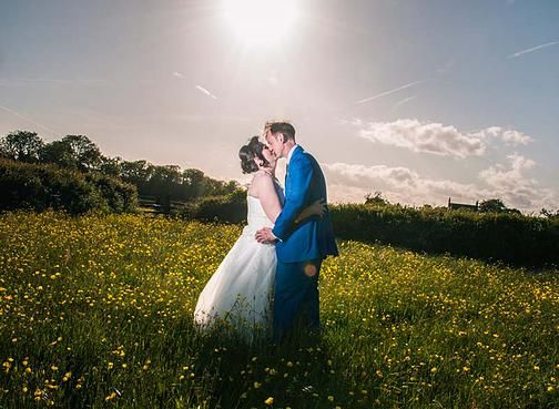 Karl Moriarty Wedding Photography Bristol and South West | Vicky & Stuart | Poole Court Registry Office & Park Mill Farm, Gloucestershire