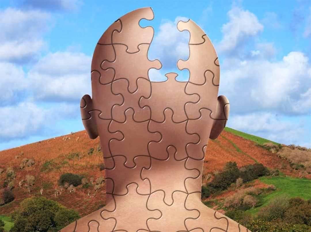 30 Ways to Improve Your Memory | Visual metaphor, Memories ...