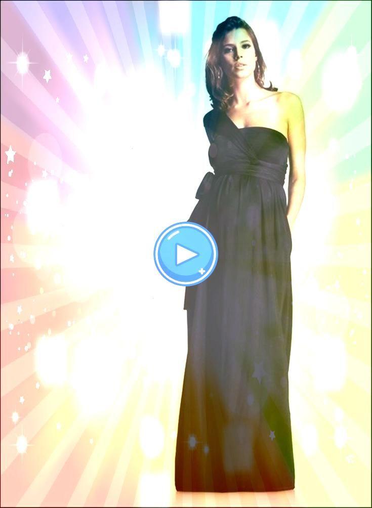 abendkleid schwarz mode 2020  kleid schwarz gold schwarz für schwangere schwarz schwarz lang abendkleider schwarz abend kleider abend kleider  Kleider Schwarz 2020sc...