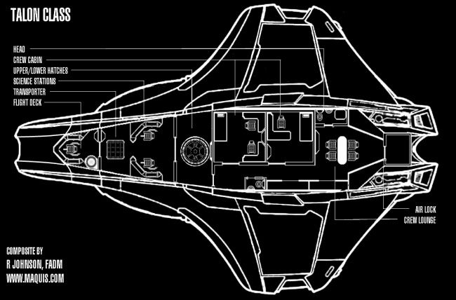 6e41d1499473867174067436998252a4 star wars ship schematics talon 3a jpg star wars room