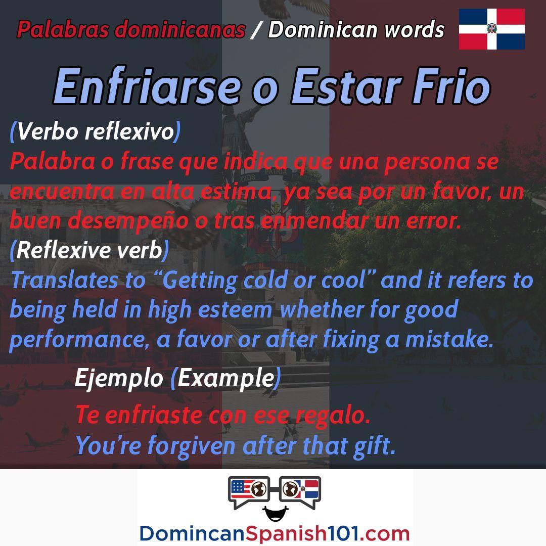 How good que significa en español