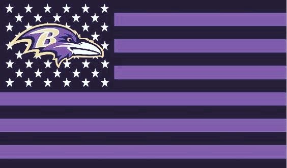 Pin By Shannon L Klose On Baltimore Ravens Baltimore Ravens Baltimore Ravens Logo Baltimore Ravens Football