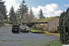 2503 Shipman Ln. Salem, OR 97317 6 bedroom, 3 bathroom, 3,403 sq ft, 3.35 acres