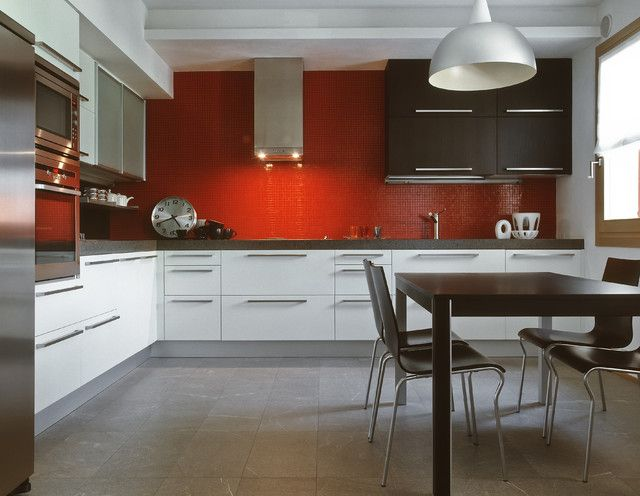 Medium image of acrylic cabinet contemporary kitchen dc metro by from acrylic paint for kitchen cabinets