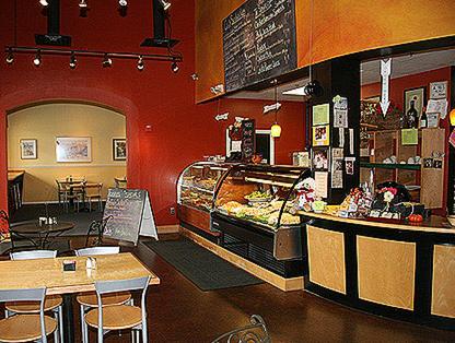 Poppyseed Market Raleigh Nc Raleighwood Pinterest