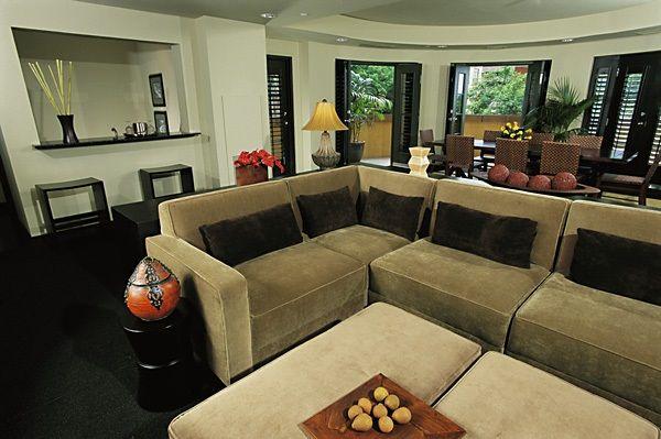 Presidential Suite Hotel Valencia Riverwalk San Antonio Tx Luxury Amenities San Antonio Hotels San Antonio