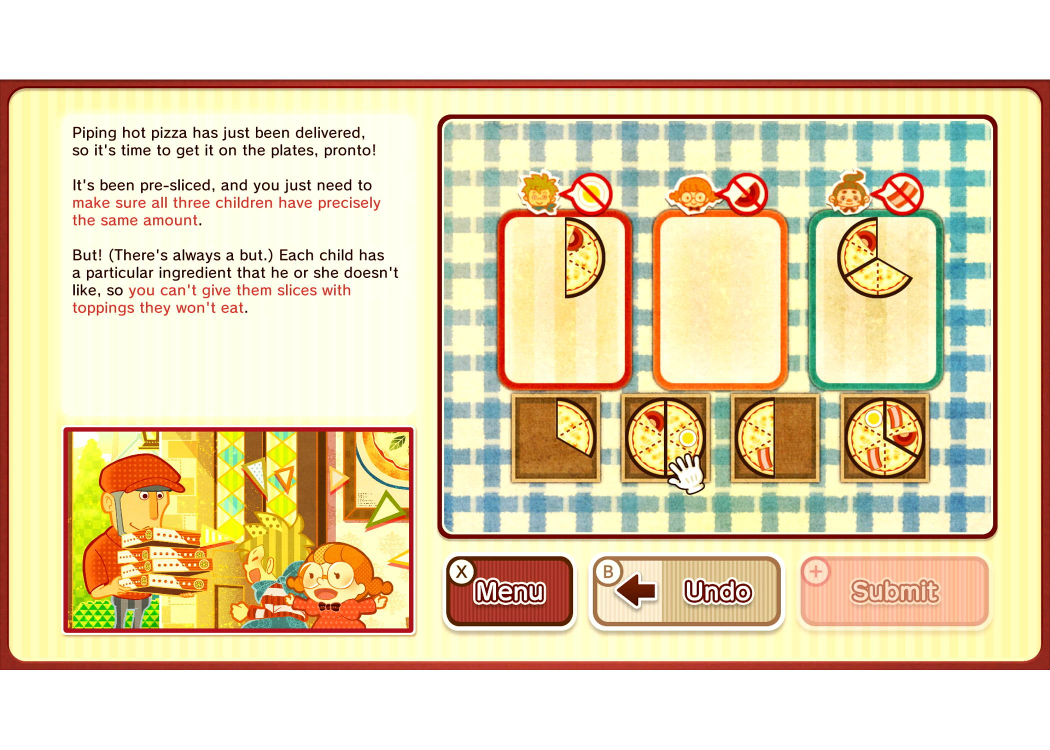 Buy Layton's Mystery Journey Katrielle and the